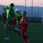 Juniores-2013-05