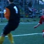 Juniores-2013-06