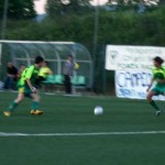 Juniores-2013-07