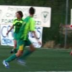 Juniores-2013-08