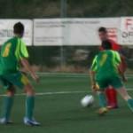 Juniores-2013-16