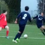 Juniores-2013-48