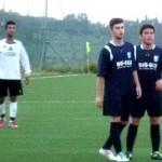 Juniores-2013-73