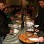 cena-amatori-08