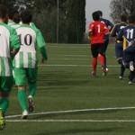 cn-vs-albacarraia-01