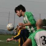 cn-vs-albacarraia-07