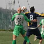 cn-vs-albacarraia-08