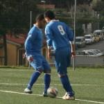 cn-vs-comeana-06