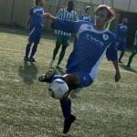 cn-vs-tressa-12