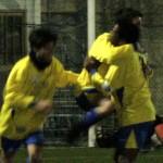 cnf-vs-novoli-08