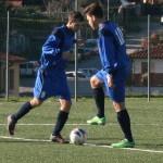cnvscastello11