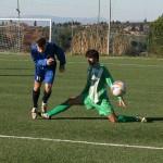 cnvscastello18