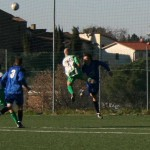 cnvscastello24