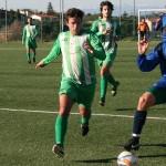 cnvscastello25