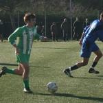 cnvscastello27