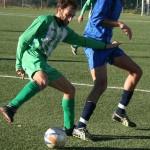 cnvscastello28
