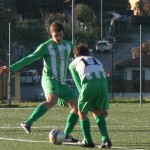 cnvscastello32