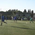 cnvscastello33