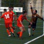 gol-della-vittoria-12