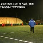 mister-michelacci-00