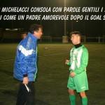 mister-michelacci-01