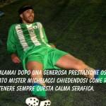 mister-michelacci-05