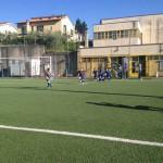 scuola-calcio-01