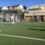 scuola-calcio-02
