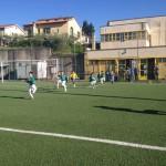 scuola-calcio-03