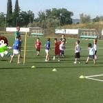 scuola-calcio-04