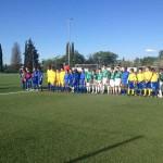 scuola-calcio-05
