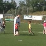 scuola-calcio-06
