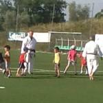scuola-calcio-07
