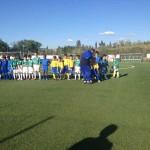 scuola-calcio-08