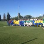 scuola-calcio-09
