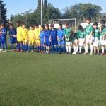 scuola-calcio-11