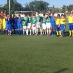 scuola-calcio-12