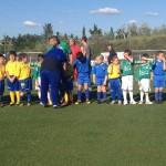 scuola-calcio-13