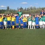 scuola-calcio-14