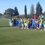 scuola-calcio-16