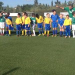 scuola-calcio-17