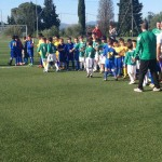 scuola-calcio-18