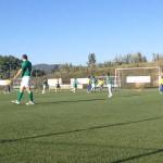 scuola-calcio-20