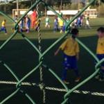 scuola-calcio-22
