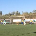 scuola-calcio-23