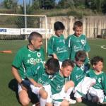 scuola-calcio-24