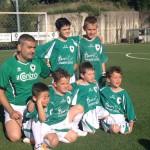 scuola-calcio-25