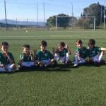 scuola-calcio-26